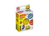 Pixel Photo Art 1000 – náhradní kolíčky žluté