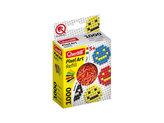 Pixel Photo Art 1000 – náhradní kolíčky červené