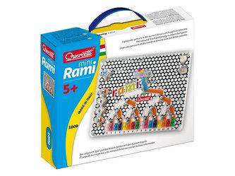 Mini Rami - Dětská logická hra