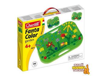 Fantacolor Design Garden - Mozaika - neuveden