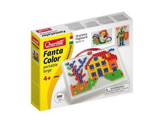 Fantacolor Portable čt./tr. – 300ks - Mozaika