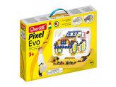 Pixel Evo Boy - Klasická hra s kolíčky