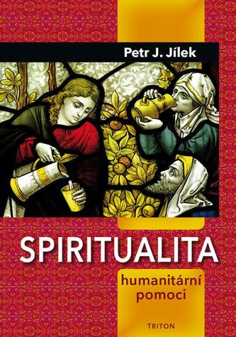 Spiritualita humanitární pomoci