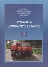 Dynamika dopravných stavieb