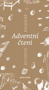 Adventní čtení I