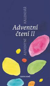 Adventní čtení II