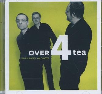 Over4tea