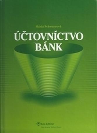 Účtovníctvo bánk