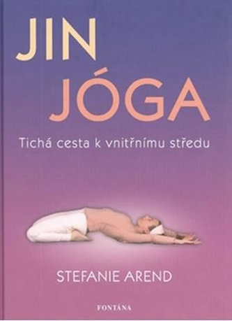 Jin jóga