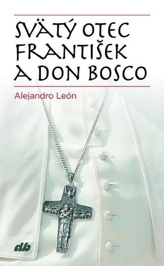 Svätý Otec František a don Bosco