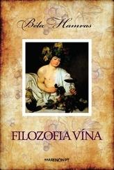 Filozofia vína