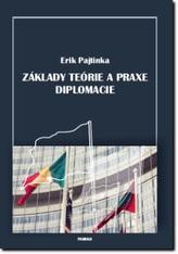 Základy teórie a praxe diplomacie