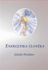 Energetika člověka