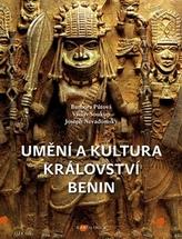 Umění a kultura království Benin