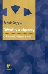 Děvušky a cigarety