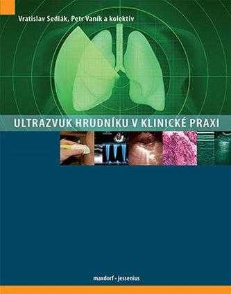 Ultrazvuk hrudníku v klinické praxi