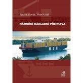 Námořní nákladní doprava