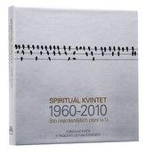 Sto nejkrásnějších písní (+1) / 1960 – 2010 / - 4CD