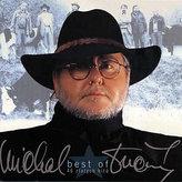 Michal Tučný - Best of 46 zlatých hitů 2CD