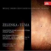 Sanctus et Agnus Dei/Stabat Mater - CD