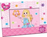 Dívka - Foto rámeček