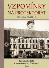 Vzpomínky na protektorát