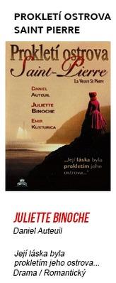 DVD film - Prokletí ostrova