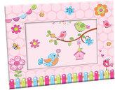 Ptáčci - Foto rámeček