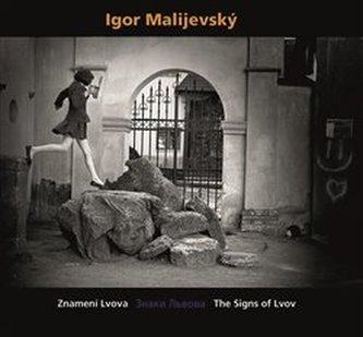 Igor Malijevský