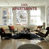 Cool Apartments