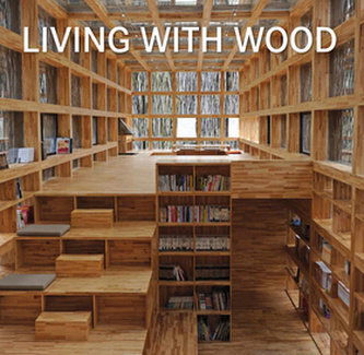 Living with Wood