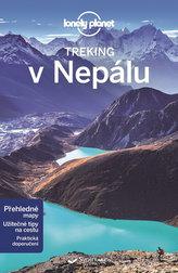 Treking v Nepálu - Lonely Planet