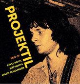PROJEKTIL Best Of - CD
