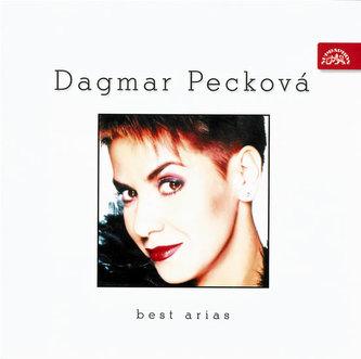 Best arias - CD
