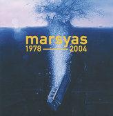 1978 - 2004 - CD