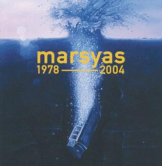 1978 - 2004 - CD - Marsyas