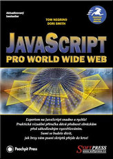 JavaScript pro World Wide Web
