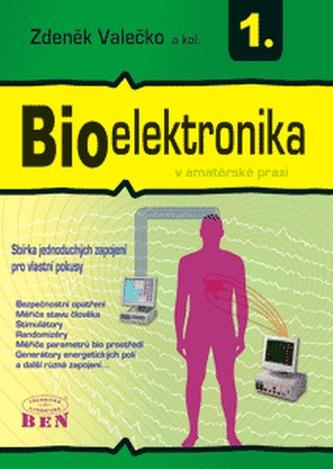 Bioelektronika v amatérské praxi