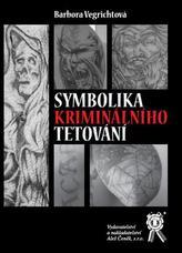 Symbolika kriminálního tetování