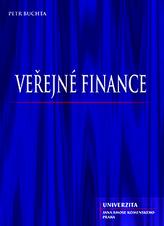 Veřejné finance