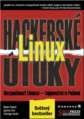 Linux Hackerské útoky