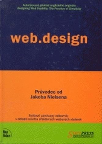 Web.design