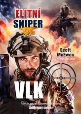 Elitní sniper: Vlk