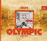 Zlatá edice 1 Želva (+bonusy) - CD