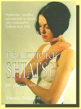 Praktické SHIATSU