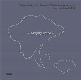 Krajiny srdce - Václav Štěpánek