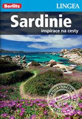 LINGEA CZ-Sardinie-inspirace na cesty