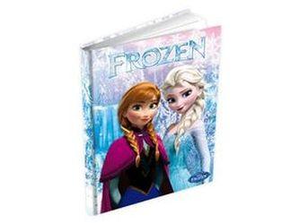 Památník MFP Frozen