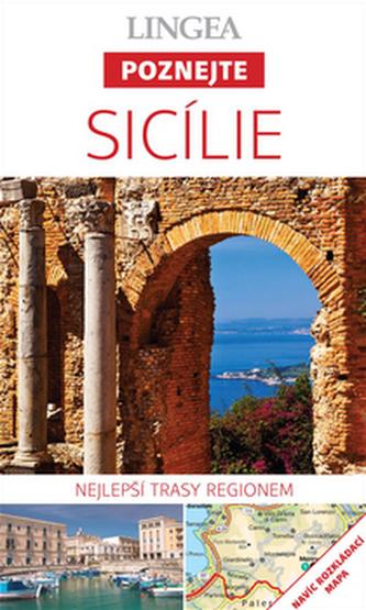 LINGEA CZ - Sicílie - Poznejte