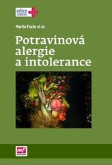 Potravinová alergie a intolerance